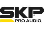 SKP Pro Audio