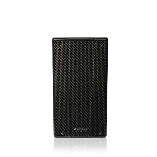 Caixa Amplificada 10 Polegadas B-Hype 10 Db Technologies 220V