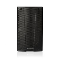 Caixa Amplificada 15 Polegadas B-Hype 15 Db Technologies 220V