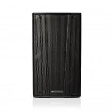 Caixa Amplificada 15 Polegadas B-Hype 15 Db Technologies