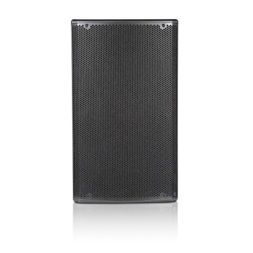 Caixa Amplificada 15 Polegadas dB Technologies Opera 15 220V