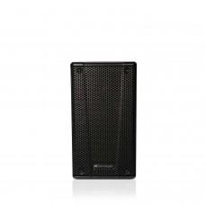 Caixa Amplificada 8 Polegadas B-Hype 8 Db Technologies 220V