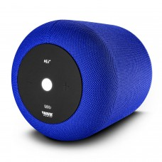 Caixa de Som Smart com Bluetooth e Bateria Novik Neo Start XL Azul