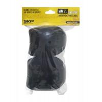 Espuma Windscreen e Filtro Anti Pop para Microfone SKP WM2