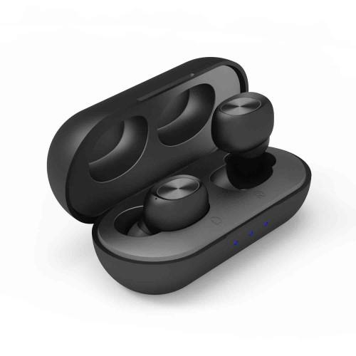 Fone de Ouvido Earbuds Bluetooth Novik Neo HNK 500