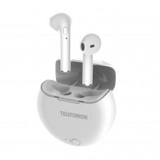 Fone de Ouvido Earbuds Bluetooth Telefunken ph 320 BT