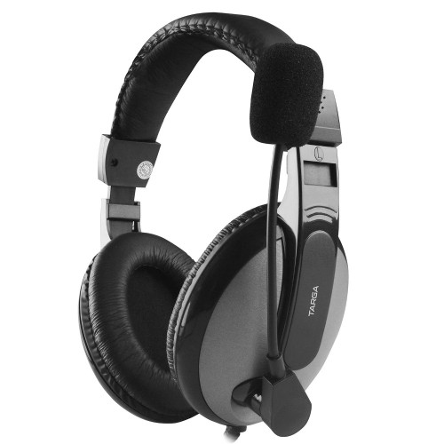 Fone de Ouvido Headset Gamer Targa PH 350