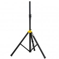 Kit de Suportes para Caixa Acústica SKP STD 4S