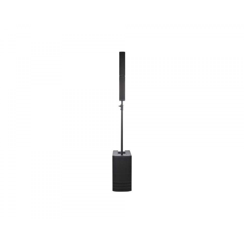 Sistema de Som de Coluna PA Portátil ES1203 DB Technologies