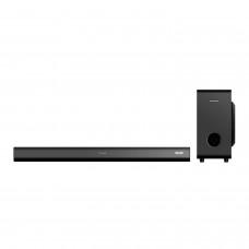 Soundbar Telefunken 2.1 Com Subwoofer Polaris 700