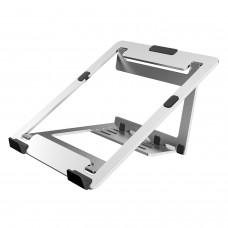 Suporte de Alumínio para Notebook Targa Stand 2