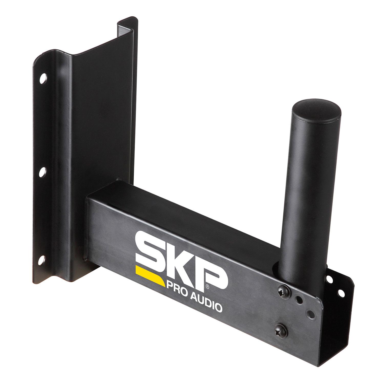 Suporte de Parede para Caixa Acústica SKP STD 5