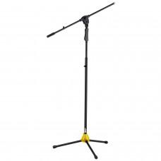 Suporte para microfone SKP SP 3