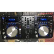 Sistema para DJ Pioneer XDJ Aero Preto Mostruário 1