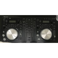 Sistema para DJ Pioneer XDJ Aero Preto Mostruário 2