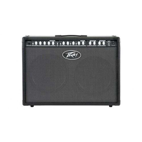 Amplificador de Guitarra 12 Pol 100W RMS Peavey Chorus 212