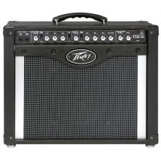 Combo Guitarra Transtube Peavey Envoy 110 220V