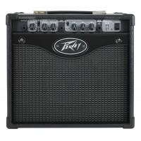 Amplificador de Guitarra 8 Pol 15W RMS Peavey RAGE 158 110V