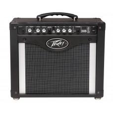 Amplificador de Guitarra 8 Pol 25W RMS Peavey RAGE 258 220V