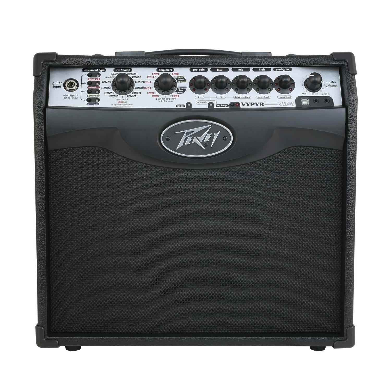 Amplificador de Guitarra Peavey VYPYR VIP 1