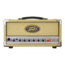 Amplificador de Guitarra Valvulado Peavey CLASSIC 20 MH