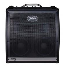 Amplificador de Teclado Peavey KB5 110V