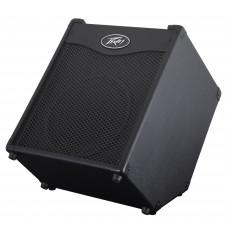 Amplificador para Baixo 10 Pol 100W RMS Peavey MAX 110