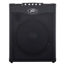 Amplificador para Baixo Peavey MAXII115