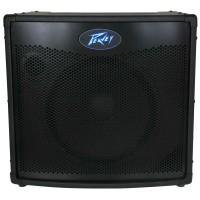 Amplificador para Baixo Peavey TNT115
