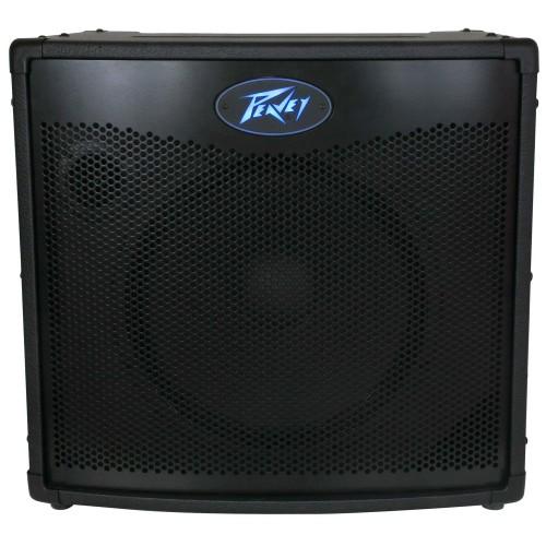 Amplificador para Baixo 15 Pol 200W RMS  Peavey TNT 115