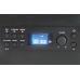 Amplificador Som Ambiente 80W RMS SKP PW 070