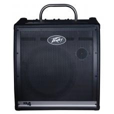 Amplificador para Teclado 15 Pol Peavey KB4 220V