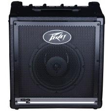 Amplificador para Teclado 10 Pol 50W RMS Peavey KB2 220V