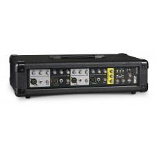 Cabeçote SKP CRX 415 USB