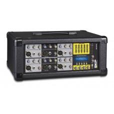 Cabeçote SKP CRX 620 USB