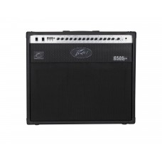 Combo Amplificador de Guitarra Peavey 6505 + 112