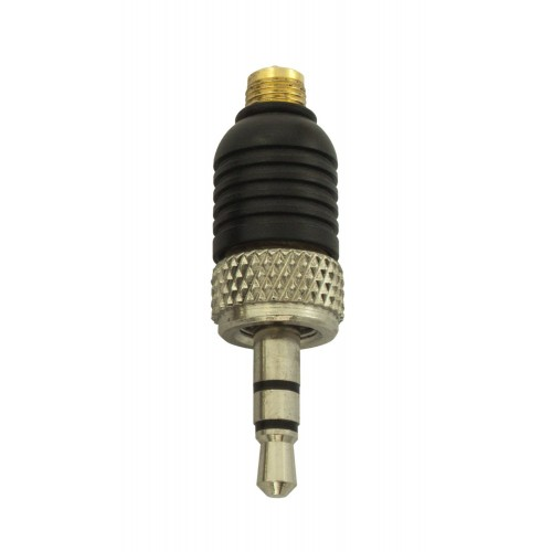 Conector Screw Lock 3,5mm SKP A2 SEM