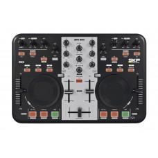 Controladora para DJ SKP SMX 800