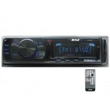 DVD Player B52 DV 8509