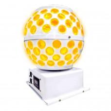 Globo de Luzes Magic Ball em LED Magic X2 SKP Pro Light