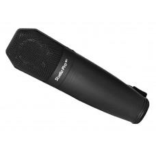 Microfone Condensador Peavey PRO M1