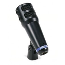 Microfone para Tom Peavey PVM 328D