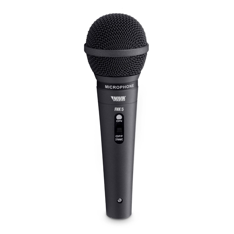 Microfone Rep Evo 410