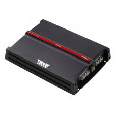 Módulo Amplificador Automotivo Novik Neo ANK 1502