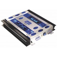 Módulo Amplificador Automotivo B52 ZUL ZL 2080
