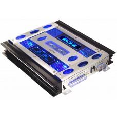 Módulo Amplificador Automotivo B52 ZUL ZL 4140
