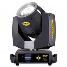 Moving Head Beam e Wash Galaxy B230 7R 230W SKP Pro Light