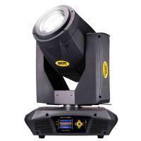 Moving Head Beam, Spot e Wash Galaxy B350 17R 350W SKP Pro Light