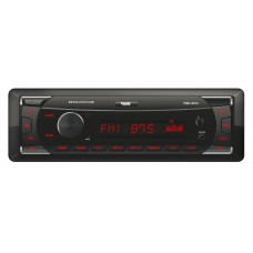 Mp3 Player USB SD Novik Neo RVK-6014 Preto