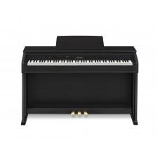 Piano Digital Casio Ap-460Bk 88 Teclas